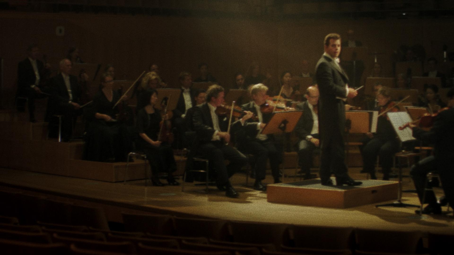 Bamberg Symphonica